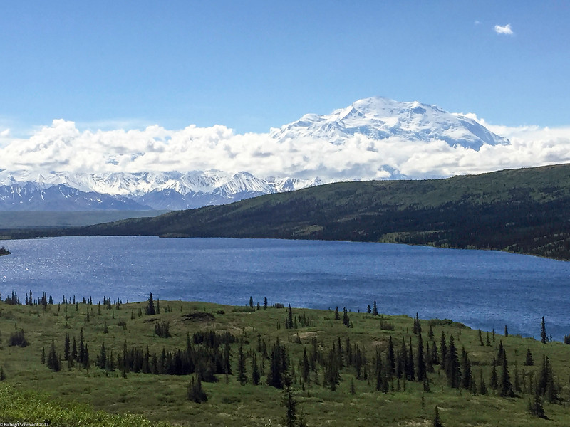Alaska 2017 Images-266