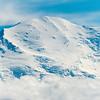 Alaska 2017 Images-275