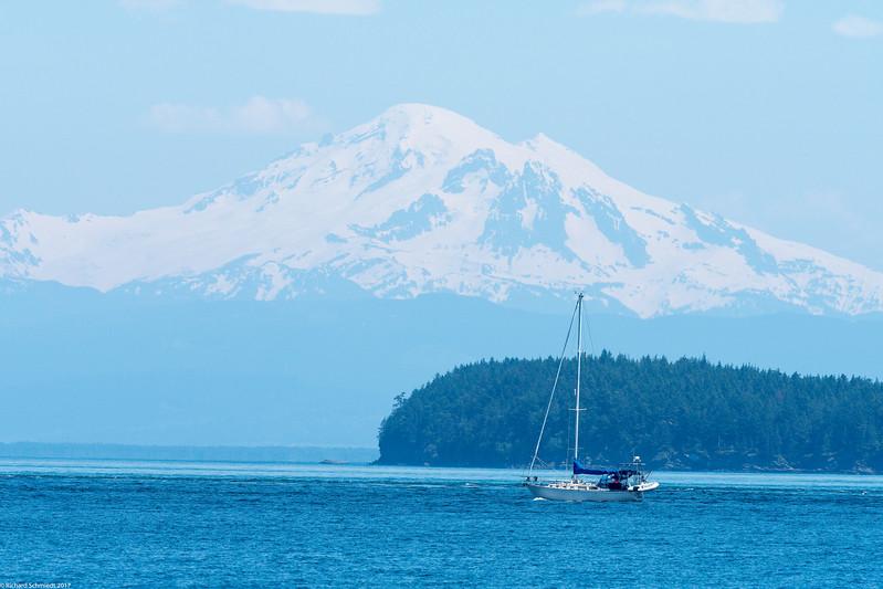 Alaska 2017 Images-125