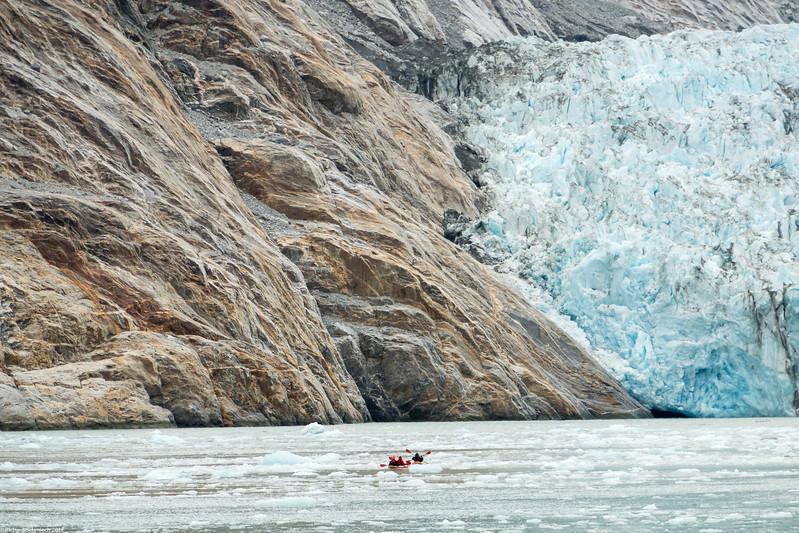 Alaska 2017 Images-217