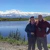 Alaska 2017 Images-270