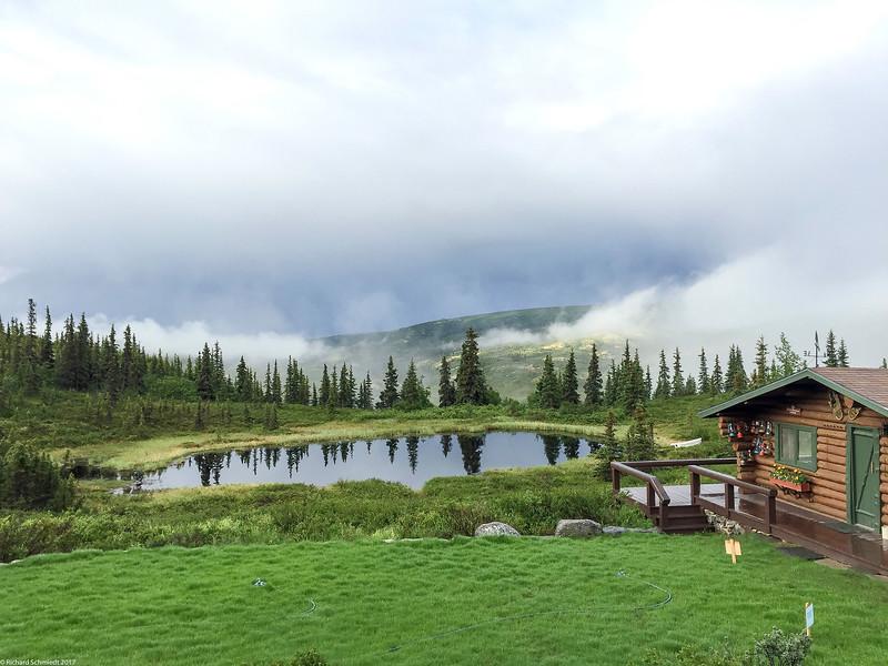 Alaska 2017 Images-264