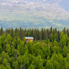 Alaska 2017 Images-236