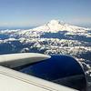 Alaska 2017 Images-100