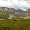 Alaska 2017 Images-246