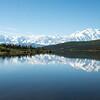 Alaska 2017 Images-327