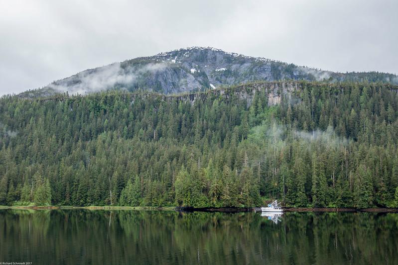 Alaska 2017 Images-174