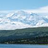 Alaska 2017 Images-267