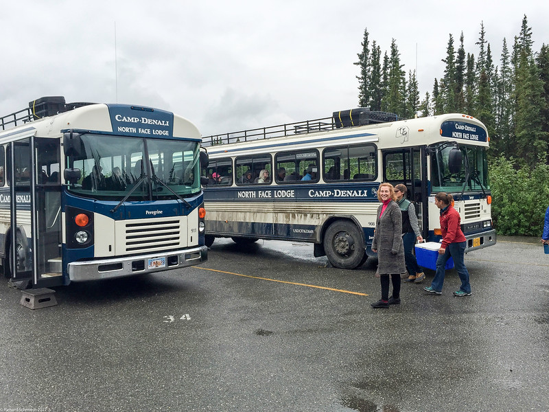 Alaska 2017 Images-244