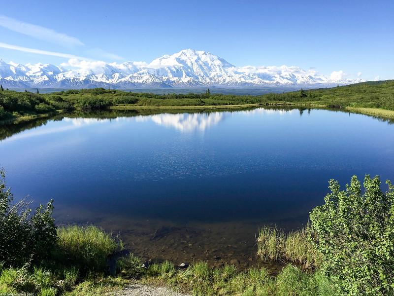Alaska 2017 Images-286