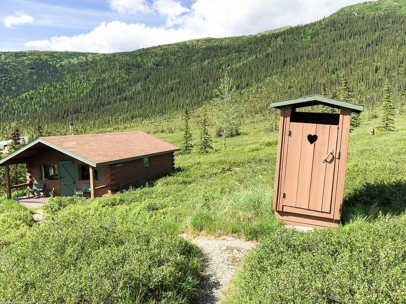 Alaska 2017 Images-317