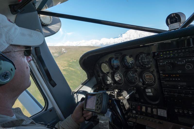 Alaska 2017 Images-274