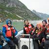 Alaska 2017 Images-220