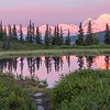 Alaska 2017 Images-341