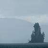 Alaska 2017 Images-172
