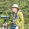 Alaska 2017 Images-265