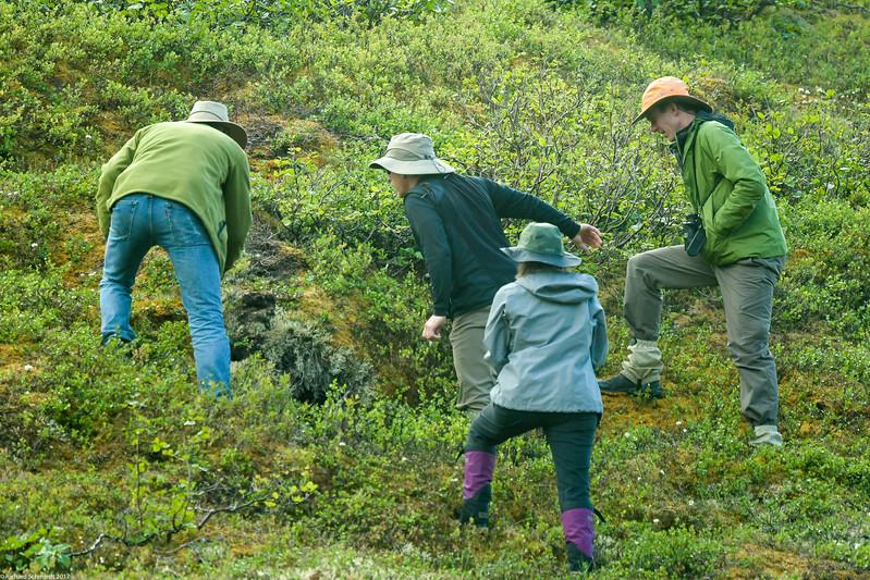 Alaska 2017 Images-324