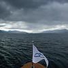 Alaska 2017 Images-170
