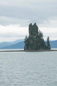 mistyfjord-cruising-5815