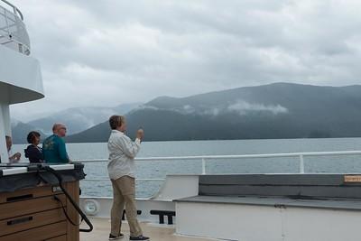 mistyfjord-cruising-5808