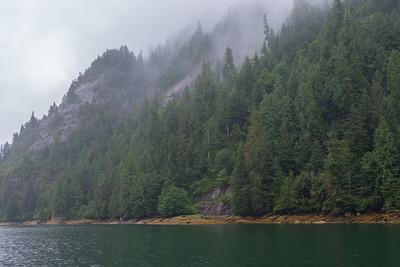mistyfjord-5800