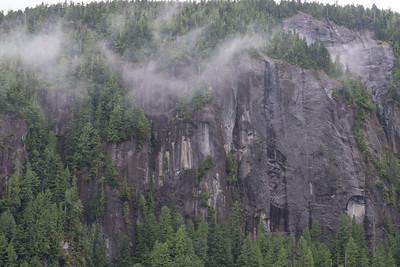 mistyfjord-5857