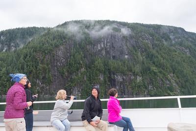 mistyfjord-5856