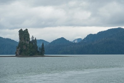 mistyfjord-cruising-5829