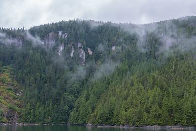 mistyfjord-5849