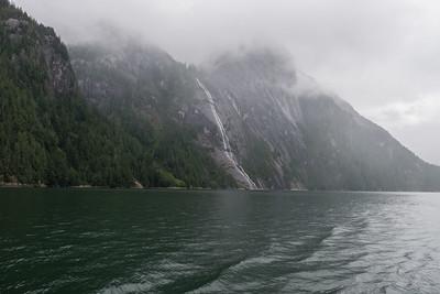 mistyfjord-5802