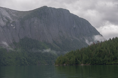 mistyfjord-5844