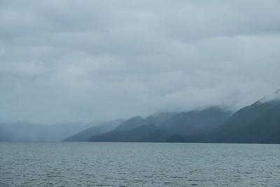 mistyfjord-cruising-5834
