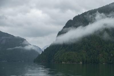 mistyfjord-5845