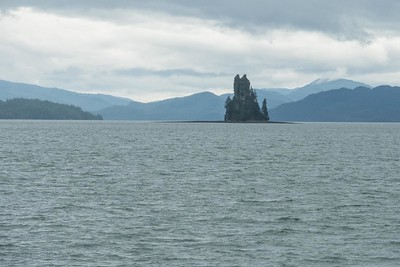 mistyfjord-cruising-5804