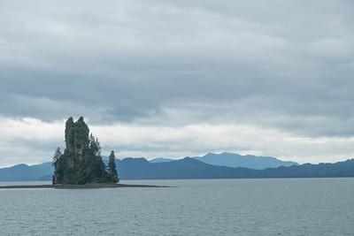 mistyfjord-cruising-5814