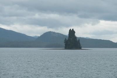 mistyfjord-cruising-5809
