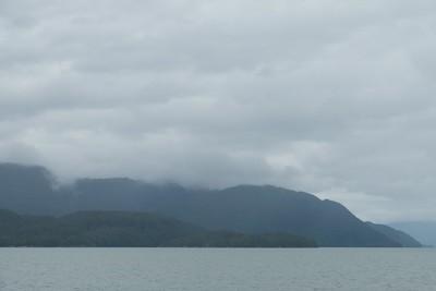 mistyfjord-cruising-5835