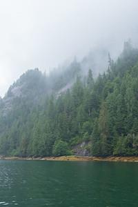 mistyfjord-5799