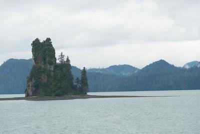 mistyfjord-cruising-5827