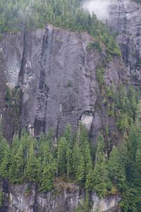 mistyfjord-5859