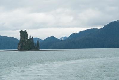 mistyfjord-cruising-5828