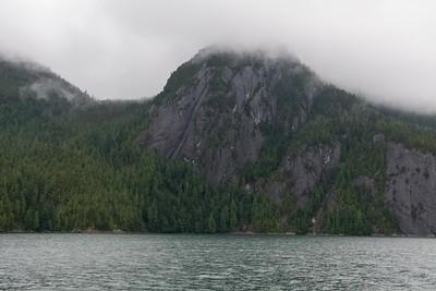 mistyfjord-cruising-5803