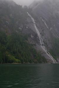 mistyfjord-5801
