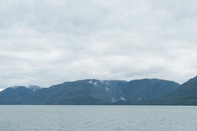 mistyfjord-cruising-5833