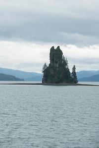 mistyfjord-cruising-5810
