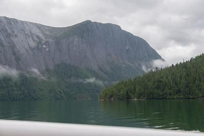 mistyfjord-5843