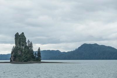 mistyfjord-cruising-5820