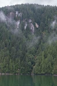mistyfjord-5847