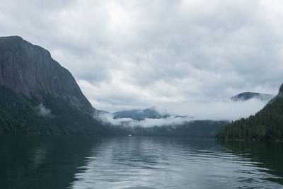 mistyfjord-5855