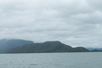 mistyfjord-cruising-5807